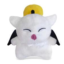 Final Fantasy Xiv Plushie Moogle Plush Doll Figure Stuffed Soft Toy 7 inch Gift