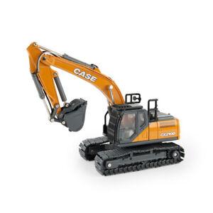 1:50 Case CX210D Excavator