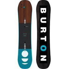 Burton Snowboard Custom Smalls 2019 145cm für jungen Kinder und Jugenliche