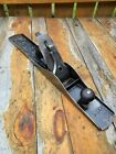 Stanley Bailey No 8c Jointer Plane - Sweetheart Cutter