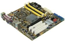 ASUS P5GC-VM SOCKET 775 DDR2 MICRO ATX