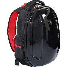 Heys USA Charger Hybrid Polycarbonate Hardside Computer Backpack