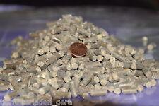 2,5kg Magnesium Pellets 18,5% Magnesium für alle Pferde Magnesiumpellets