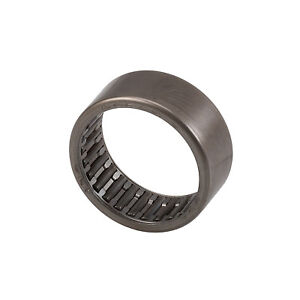 Frt Axle Bearing  National Bearings  B2010