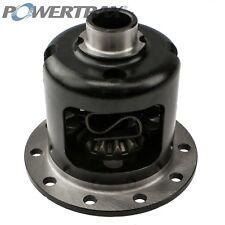 GRIP LS - Ford 8.8in 31 Spline POWERTRAX LS108831
