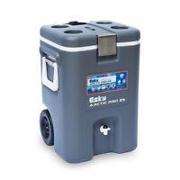 Esky 25L Arctic Pro Drink Cooler With Tap