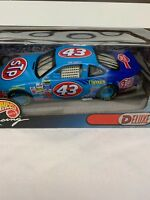 New Nascar Hot Wheels John Andretti 1:24 Scale Diecast Car