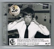 BO - SCHYZOPOLIS - CD 12 TITRES - 2012 - NEUF NEW NEU