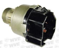 Ignition Starter Switch fits 1978-1979 Ford Bronco,E-100 Econoline,E-150 Econoli