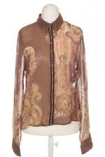 Normalgröße LUISA CERANO Damenblusen, - tops & -shirts aus Synthetik