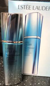 Estee Lauder New Dimension Shape + Fill Expert Serum 30ml New UnBoxed RRP£62