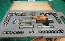 Unbranded Socket Set