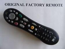 TIVO DIRECT tv C00050 REMOTE CONTROL TCD240040, TCD24008A, DVRR10, TCD130040