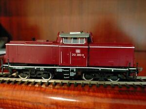 Marklin Modello Ferrovia Treni 1961 A3 Misura Poster Annuncio Firmare Molto