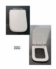 Produttori Sanitari Da Bagno.Sanitari Per Il Bagno Acquisti Online Su Ebay