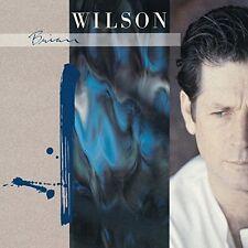 Brian Wilson - Brian Wilson [CD]