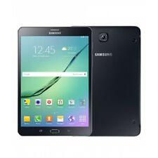 Samsung Galaxy Tab S2 32GB, Wi-Fi + 4G 8in - Black (Vodafone Locked) SM-T719