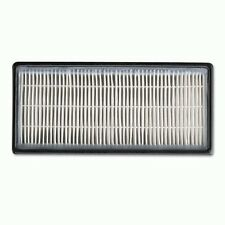 Honeywell Air Filters