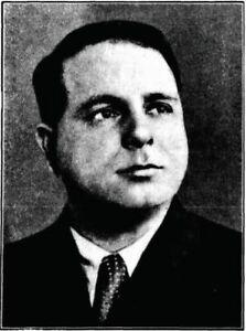 ITALIAN TENOR ORESTE DE BERNARDI (1893-1944) VOL. 2 CD