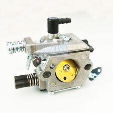 1 PC Carburetor Carb Fits Chinese Chainsaw 5200 4500 52/45CC 58CC Viron Skatco