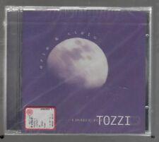 UMBERTO TOZZI ARIA & CIELO CD F.C.  SIGILLATO!!!