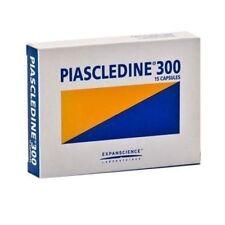 PIASCLEDINE120Caps X 300MG ANTI-RHEUMATIC OSTEOARTHRITIS JOINTS