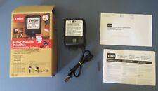 TORO VariSet Photocell Power Pack Adapter Model 52480 40 Watt Low Voltage