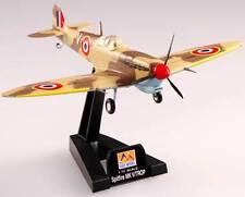 Easy Model spitfire MK. vb/Bottrop 328 sqn 1943 terminé modèle 1:72 + pied de support v NEUF