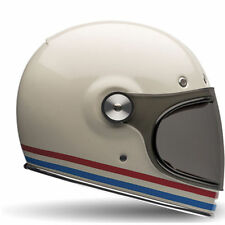 Gloss Full Face Multi-Composite BELL Motorcycle Helmets