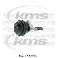 New VAI Exhaust Gas Recirculation EGR Vacuum Control Valve V10-3669-1 Top German