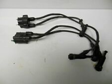 Honda Outboard Ignition Coil Assy. 1 and 2 P.N. 30500-ZW1-505  P.N. 30550-ZW1...