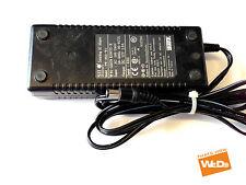 GENUINE ORIGINAL SEIKO PW-4012-W1 CHARGER POWER SUPPLY ADAPTER 12V 1.8A