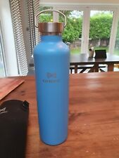 OMORC Stainless Steel Water Bottle