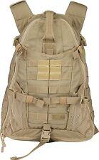 5.11 Tactical.56998 Adult's Triab 18 Bag