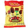 Vero Mix Banda De Fuego 40 count bag. Trabalenguas, Vero Elotes, Sandi Brochas,
