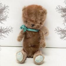 Joe by Doek / Yumiko Suzuki for Cooperstown Bears