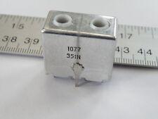 Q228CEL-1077B Quadrature Coil (Filter) RF & MRI Applications Bonex 085-134 EB19