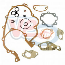Vespa Engine Gasket and Bearing Rebuild Kit P125x P150x Px 125 Efl Px125 disc
