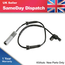 Front ABS Wheel Speed Sensor BMW 1 3 Series  E88 E90 E91 E92 05-14   34526762465