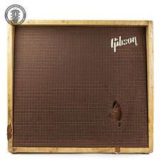 1959 Gibson GA-40 Les Paul Tweed Amp
