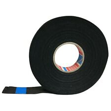 "Sleeve of 16 TESA OEM Adhesive Cloth Fabric Interior Harness Tape 3/4"" x 82'"