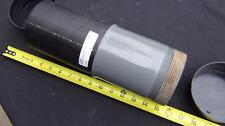 Performance Pipe 10009032 4 Inch NPT to 4 Inch IPS - NEW Never Installed
