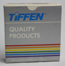 Tiffen 55 To 46 Step Down Ring Brand New USA