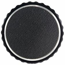 Used Hasselblad 44024 Winding Knob for 500C 503CX 500C/M 500 Classic 500CM