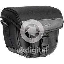 Panasonic DMW-PZS87 Case, Bag for Lumix FZ1000, FZ2000