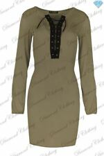 Vestiti da donna corsetto party taglia M