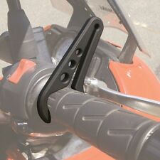 """GO CRUISE  MOTORCYCLE CRUISE CONTROL  FOR 1"""" (25MM) HANDLEBARS"""