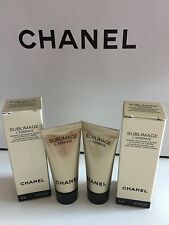 CHANEL Sublimage L'essence Ultimate Revitalizing & Light-activating Concentrate