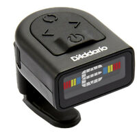 Planet Waves PW-CT-12 NS Micro Tuner PWCT12