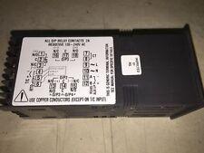 West 6100 6170 6600 6010  1/16 DIN Controller & Indicator Case N & P